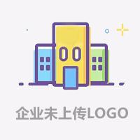 广东嘉利车灯有限公司